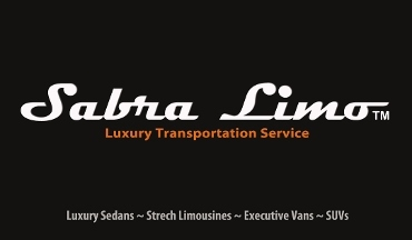 Sabra Limo Service In Seattle