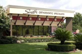 Smith, John R, Dds - Smith Orthodontics - Winter Springs, FL