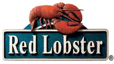 Red Lobster - Charleston, SC