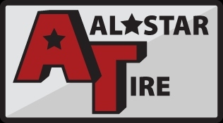 Aal Star Tire