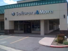 Software & More