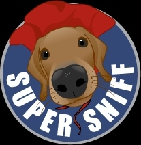 Super Sniff bed Bug Dog Inspections - Voorhees, NJ