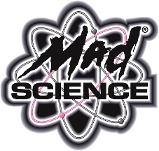 Mad Science of Kentucky INC - Louisville, KY