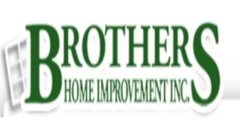 Brothers Home Improvement - San Jose, CA