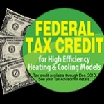 Climate Air Heating And Cooling, Inc.
