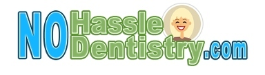 No Hassle Dentistry - Citrus Heights, CA