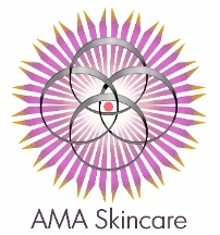 AMA Skincare-AMERICAN MEDICAL AESTHETICS