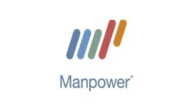 Manpower - Bossier City, LA