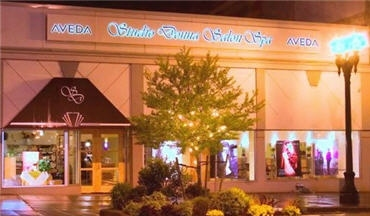 Studio Donna Lifestyle Salon Spa - Everett, WA