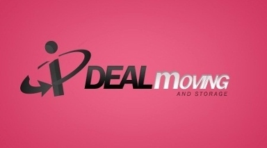 Ideal Moving & Storage - New York, NY