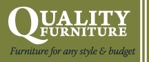 Quality Furniture INC & Mgp/Green Store Inc in Auburn WA 98002 | Citysearch islam-shia.org