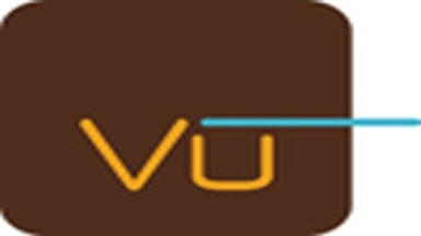 Vu Restaurant & Bar