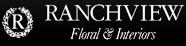 Ranchview Floral & Interiors