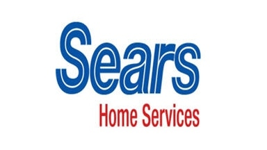 Sears Home Services - Hammond, LA