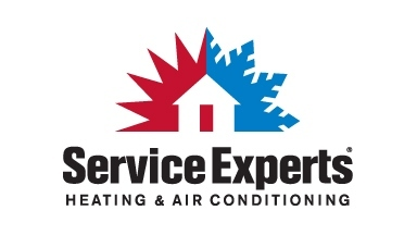 Service Experts Heating & Air Conditioning - Charleston, SC