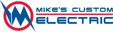Mike's Custom Electric Service