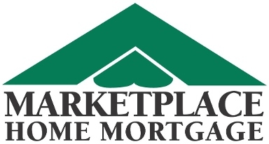 Market Place Home Mortgage