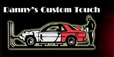 Danny's Custom Touch - Willoughby, OH