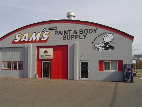 Factory motor parts co in eau claire wi 54703 citysearch for Factory motor parts portland