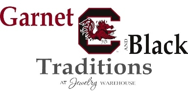 Garnet &amp; Black Traditions