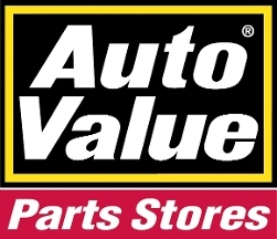 Auto Value - Albert Lea, MN
