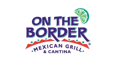 On The Border Mexican Grill & Cantina - Fort Worth, TX