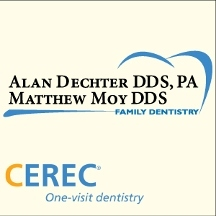 Dechter, Alan, DDS Dechter Dental Office - Silver Spring, MD