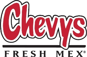 Chevys Fresh Mex - San Jose, CA