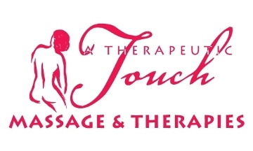 A Therapeutic Touch