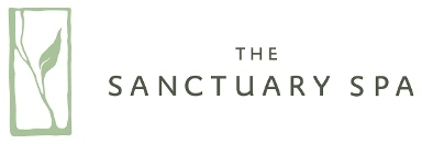 The Sanctuary Spa at the Bay Club/Bank of America Center