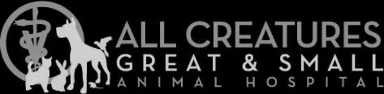 All Creatures Great & Small - Pomona, NY