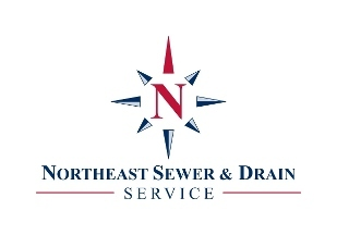 Northeast Sewer &amp; Drain Service