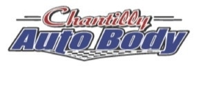 Chantilly Auto Body