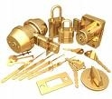 Wilson Locksmith Missouri City Tx