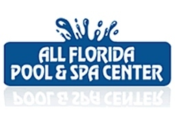 All Florida Pool And Spa Center
