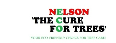 Nelson Tree Service 'the Cure For Trees', Inc. - Ringwood, IL