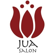 Jua Salon