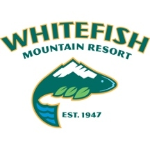 Whitefish Mountain Resort - Whitefish, MT