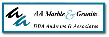 Aa Marble &amp; Granite, LLC
