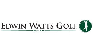 Edwin Watts Golf - Allen, TX