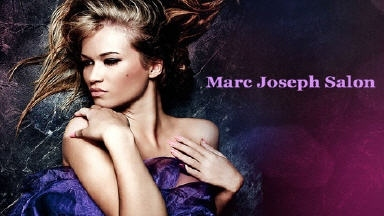 Marc Joseph Salon & Day Spa
