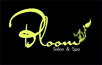 Bloom Salon & Spa