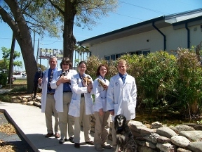 Winter Park Veterinary Hospital