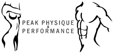 Peak Physique & Performance Personal Training