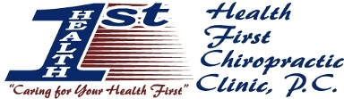 Health First Chiropractic Clinic, P.C. - Grand Rapids, MI