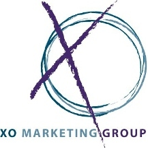 X O Marketing Group