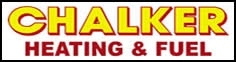 Chalker Heating And Fuel, LLC