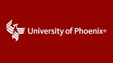 University of Phoenix - Littleton, CO