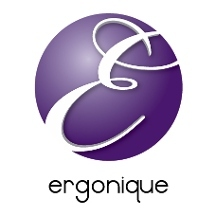 Ergonique Cosmed Boutique Spa & Salon