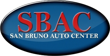San Bruno Auto Center